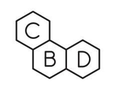 Co to jest CBD?
